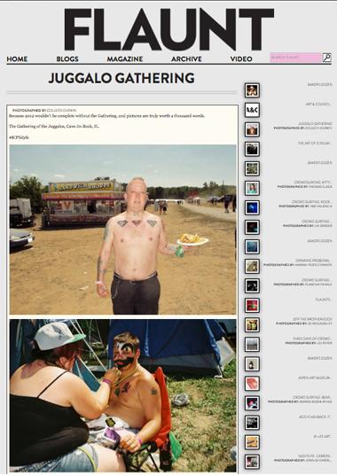 9_gathering-flaunt