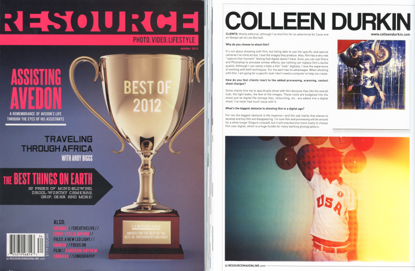 colleen-durkin-resource-magazine