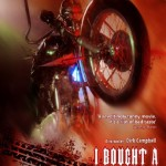 -I-Bought-a-Vampire-Motorcycle