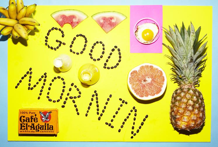 24_colleen-durkin-photography-still-life-good-mornin-bananas-cafe-el-aguila