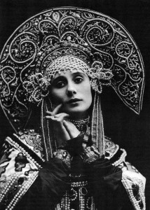 bfi-anna-pavlova-in-russian-costume-1911_1000