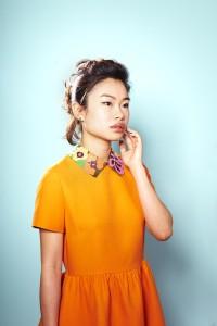 Sue Kwong_102