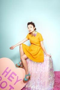 Sue Kwong_103