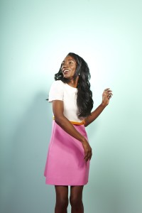 colleen-durkin-photography-chicago-reader-valentines-cover-Angelica Ross_099