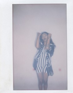 colleen durkin photography nylon magazine tink 2