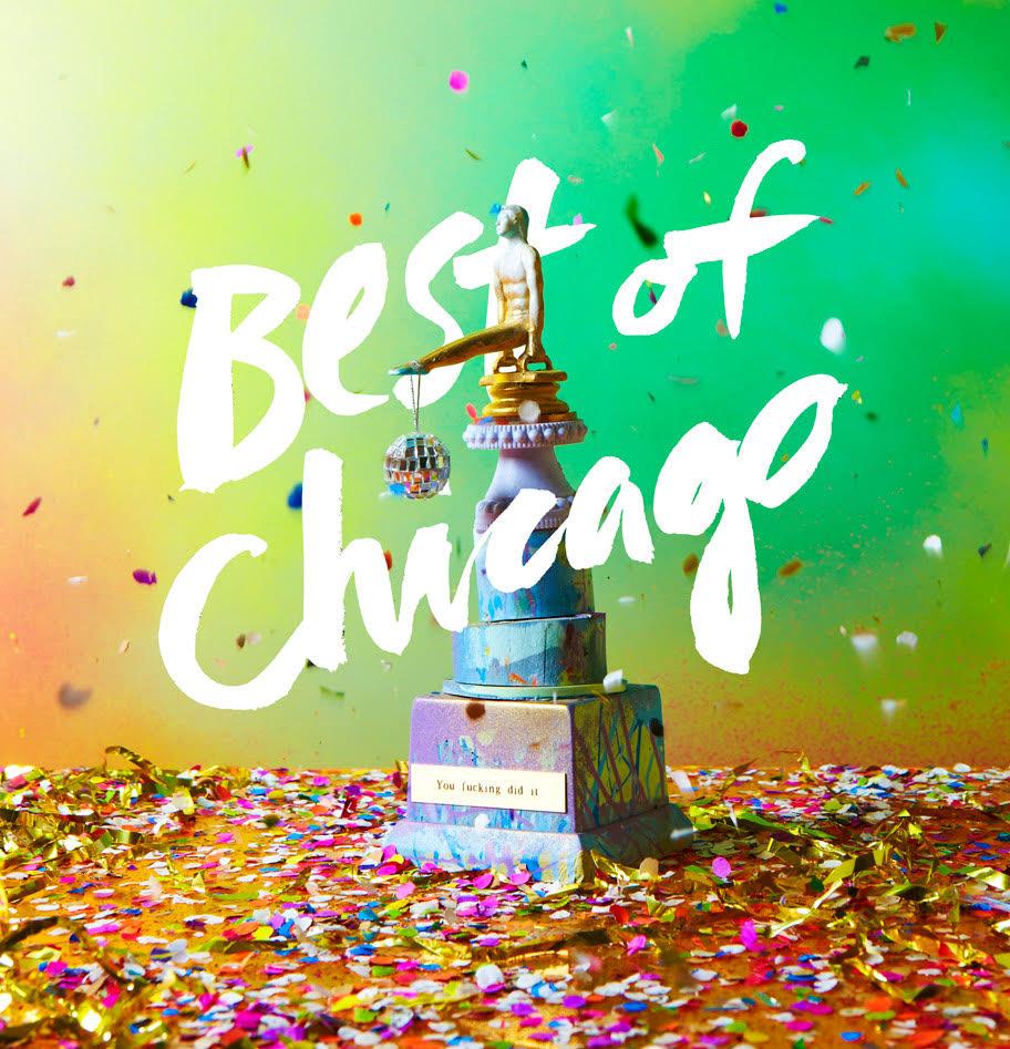 BestOfChicago2015