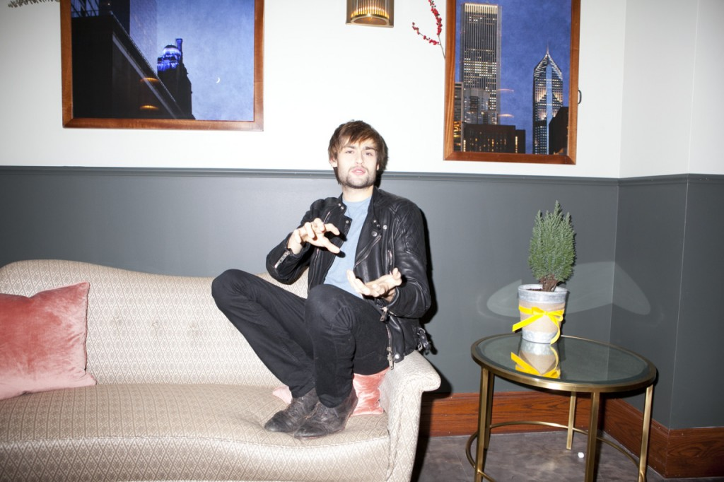 colleen durkin photography douglas booth nylon magazine soho chicago 3