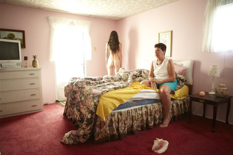 http://colleendurkin.com/files/gimgs/20_202020-colleen-durkin-photography-processing-divorce.jpg