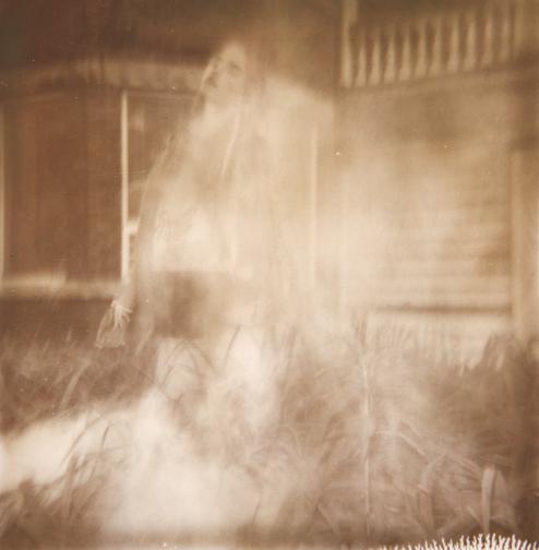 http://colleendurkin.com/files/gimgs/20_colleen-durkin-photography-polaroid-4frische3.jpg