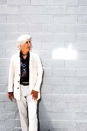 http://colleendurkin.com/files/gimgs/20_jose-arguelles-gatopardo-internazionale-chicago-fashion-lifestyle-fun-photographer.jpg