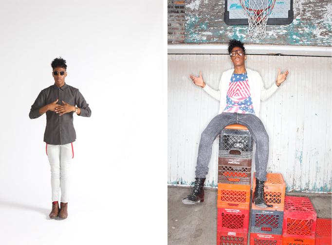 http://colleendurkin.com/files/gimgs/20_spank-rock-nylon-guys-magazine-colleen-durkin-photography-fashion-lifestyle-fun-film-chicago.jpg