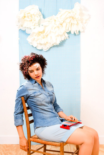 http://colleendurkin.com/files/gimgs/20_via-tania-music-chicago-face-paint-fashion-lifestyle-fun-photographer.jpg