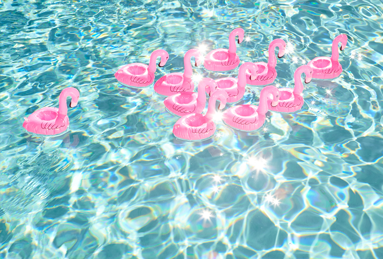 http://colleendurkin.com/files/gimgs/21_colleen-durkin-photography-chicago-saguaro-hotel-palm-springs-flamingos-pool.jpg