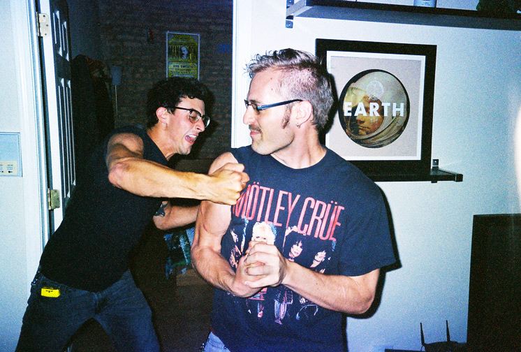 http://colleendurkin.com/files/gimgs/21_colleen-durkin-photography-fashion-lifestyle-fun-film-chicago-house-party-bros-punching-bros-punch.jpg
