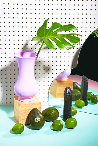 http://colleendurkin.com/files/gimgs/24_colleen-durkin-photography-chicago-studio-still-life-avacado-and-dildo.jpg