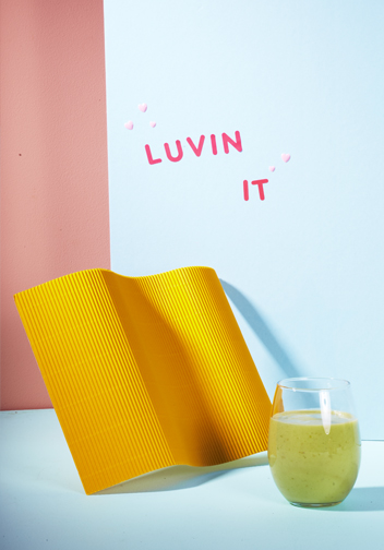 http://colleendurkin.com/files/gimgs/24_colleen-durkin-photography-still-life--smoothie-luvin-it.jpg