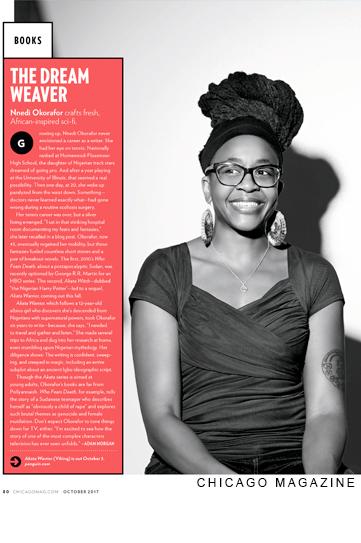 http://colleendurkin.com/files/gimgs/9_9colleen-durkin-photography-chicago-magazine-fall-culture-99.jpg