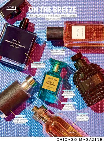 http://colleendurkin.com/files/gimgs/9_9colleen-durkin-photography-chicago-magazine-perfume-trends-4.jpg