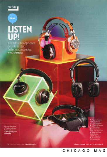 http://colleendurkin.com/files/gimgs/9_9colleen-durkin-photography-still-life-chicago-magazine-trend-headphones.jpg
