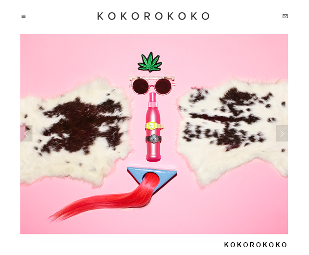 http://colleendurkin.com/files/gimgs/9_colleen-durkin-photography-chicago-kokorokoko-lookbook-site_v2.jpg