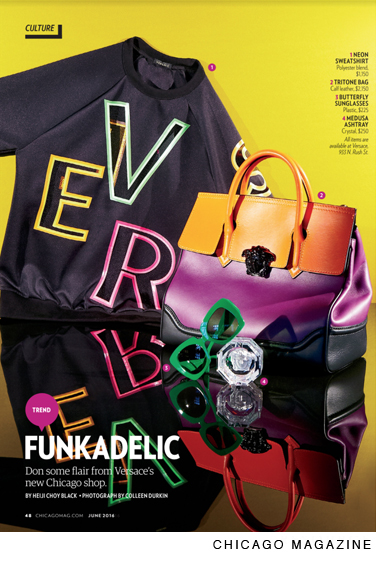 http://colleendurkin.com/files/gimgs/9_colleen-durkin-photography-chicago-magazine-trends-versace_v2.jpg