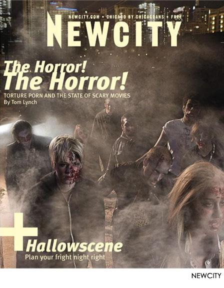 http://colleendurkin.com/files/gimgs/9_newcity-halloween.jpg