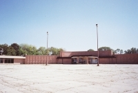 15_colleen-durkin-photography-fashion-lifestyle-fun-film-chicago-places-travel-abandoned-mall-country-illinois.jpg