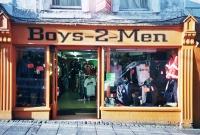 15_colleen-durkin-photography-fashion-lifestyle-fun-film-chicago-places-travel-boys-2-men-thrift-store-ireland-adventure.jpg