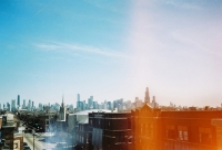 15_colleen-durkin-photography-fashion-lifestyle-fun-film-chicago-places-travel-chicago-skyline-roof-view-augusta.jpg