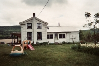 15_colleen-durkin-photography-fashion-lifestyle-fun-film-chicago-places-travel-farm-house-upstate-ny-new-york-kid-toys-clutter-junk.jpg
