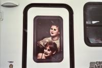 15_colleen-durkin-photography-fashion-lifestyle-fun-film-chicago-places-travel-kids-creepy-rv-moho-mt-hood-oregon.jpg