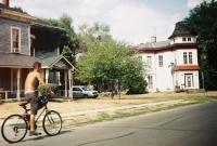 15_colleen-durkin-photography-fashion-lifestyle-fun-film-chicago-places-travel-nylon-magazine-columbus-indiana-bike-rider-shirtless.jpg