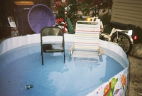 15_colleen-durkin-photography-fashion-lifestyle-fun-film-chicago-places-travel-pool-mopeds-trash-junk-kid-pool-grand-rapids-mi.jpg