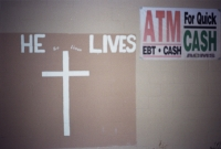 15_colleen-durkin-photography-fashion-lifestyle-fun-film-chicago-places-travel-salton-sea-california-he-lives-jesus-saves-ebt-atm-cash.jpg