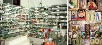 15_colleen-durkin-photography-fashion-lifestyle-fun-film-chicago-places-travel-tijuana-mexico-pharmacy.jpg