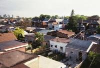 15_colleen-durkin-photography-fashion-lifestyle-fun-film-chicago-places-travel-toronto-rooftops-soil-sampling-doug-johnston.jpg