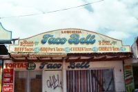 15_colleen-durkin-photography-fashion-lifestyle-fun-film-chicago-places-travel-train-it-in-taco-bell-tijuana-mexico.jpg