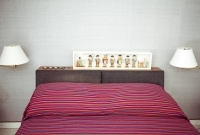 15_j-irwin-miller-colleen-durkin-photography-fashion-lifestyle-fun-film-chicago-arcitecture-mid-century-modern-columbus-indiana-bedroom.jpg