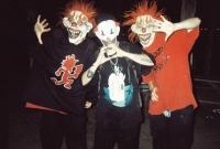16_colleen-durkin-photography-fashion-lifestyle-evil-fun-film-chicago-gathering-of-the-juggalos-cave-in-rock-il-2012-juggalo-family-whoop-whoop-festival-fest-clown.jpg