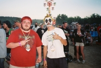 16_colleen-durkin-photography-fashion-lifestyle-fun-film-chicago-gathering-of-the-juggalos-cave-in-rock-il-2012-clown-paint-crowd-fest.jpg