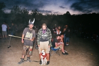 16_colleen-durkin-photography-fashion-lifestyle-fun-film-chicago-gathering-of-the-juggalos-cave-in-rock-il-2012-couple-with-dog.jpg
