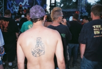 16_colleen-durkin-photography-fashion-lifestyle-fun-film-chicago-gathering-of-the-juggalos-cave-in-rock-il-2012-juggalo-family-whoop-whoop-festival-fest-back-tattoo.jpg