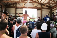 16_colleen-durkin-photography-fashion-lifestyle-fun-film-chicago-gathering-of-the-juggalos-cave-in-rock-il-2012-juggalo-family-whoop-whoop-festival-fest-contest-.jpg