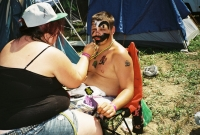 16_colleen-durkin-photography-fashion-lifestyle-fun-film-chicago-gathering-of-the-juggalos-cave-in-rock-il-2012-juggalo-family-whoop-whoop-festival-fest-face-paint-tent.jpg