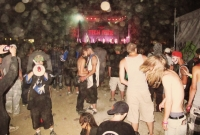16_colleen-durkin-photography-fashion-lifestyle-fun-film-chicago-gathering-of-the-juggalos-cave-in-rock-il-2012-juggalo-family-whoop-whoop-festival-fest-romance-kiss-.jpg