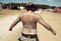 16_colleen-durkin-photography-fashion-lifestyle-fun-film-chicago-gathering-of-the-juggalos-cave-in-rock-il-2012-juggalo-family-whoop-whoop-festival-fest-tattoo-dirt.jpg