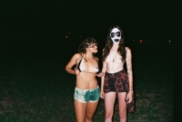 16_colleen-durkin-photography-fashion-lifestyle-fun-film-chicago-gathering-of-the-juggalos-cave-in-rock-il-2012-juggalo-family-whoop-whoop-festival-fest-topless-face-paint.jpg
