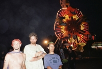 16_colleen-durkin-photography-fashion-lifestyle-fun-film-chicago-gathering-of-the-juggalos-cave-in-rock-il-2012-juggalo-ferris-wheel-sky-wheel.jpg
