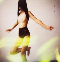 18_bambi-magazine-neko-kara-polaroid-film-colleen-durkin-photography-fashion-lifestyle-fun-film-chicago.jpg