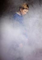 20_18colleen-durkin-photography-chicago--fog-la.jpg